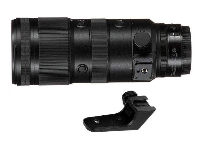 Nikon NIKKOR Z 70 200mm f2.8 VR Sa