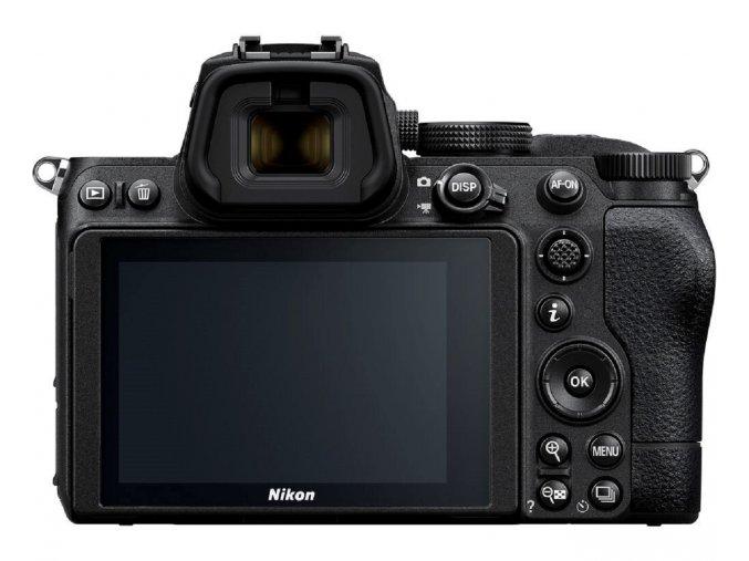 PIM1104984 Nikon 1618592350909
