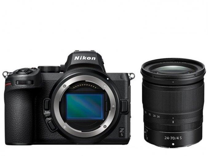FL 0411 Nikon 1630932208619