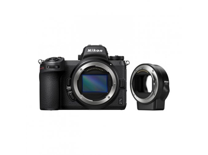 PIM1105368 Nikon 1603181385274