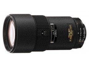 x Nikon AF Nikkor 180mm F2 8D IF ED AN
