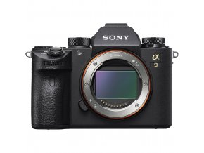 sony ilce 9 b alpha a9 mirrorless digital 1333228