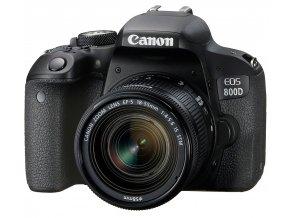 x canon eos 800d 18 55