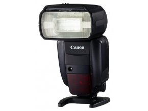 x Canon Speedlite 600EX RT F T L 02