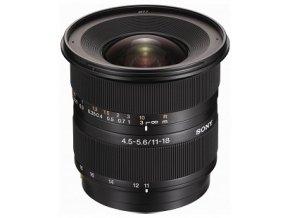 Sony+11 18mm+f+4.5 5.6+DT+Sony+A+SAL1118