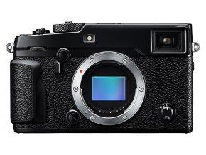 x Fujifilm FinePix X Pro2 Body Black F