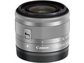 Canon 15 45mm