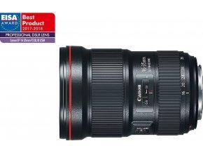 Canon 16 35mm f2,8L III USM