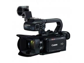 Canon XA11 Full HD