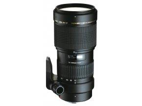 objektiv tamron sp af 70 200mm f 2 8 di ld pre nikon if macro ies117912794