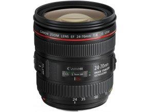 canon24 70 f4