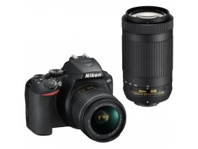 nikon d3500 kit af p dx 18 55mm f 3 it6h05