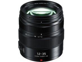 Panasonic LUMIX G X VARIO 12 35mm F2,8