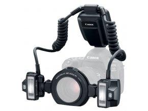 Canon MT 26EX RT