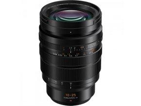 Panasonic Leica DG Vario Summilux 10 25mm f1.7 ASPH