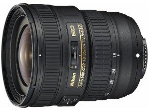 Nikon AF S NIKKOR 18 35mm f3.5 4.5G ED