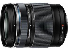 Olympus M.Zuiko Digital ED 14 150mm F4 5.6 II