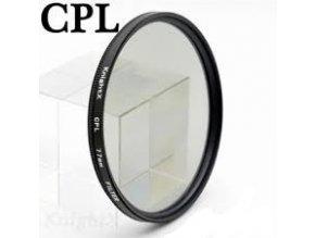 CPL Filter 2