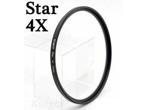 Star 4x