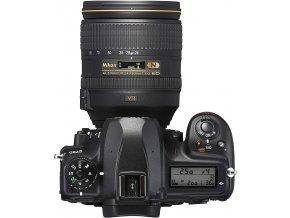 Nikon D780 + Nikkor AF S 24 120mm f4G ED VR