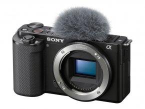 PIM1138122 Sony 1628773811665