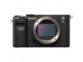 PIM1112706 Sony 1612873149364