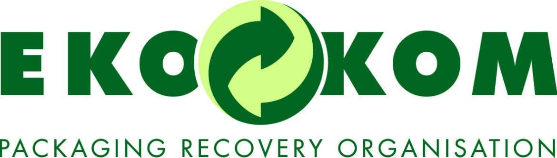 eko-kom-logo-1170x333