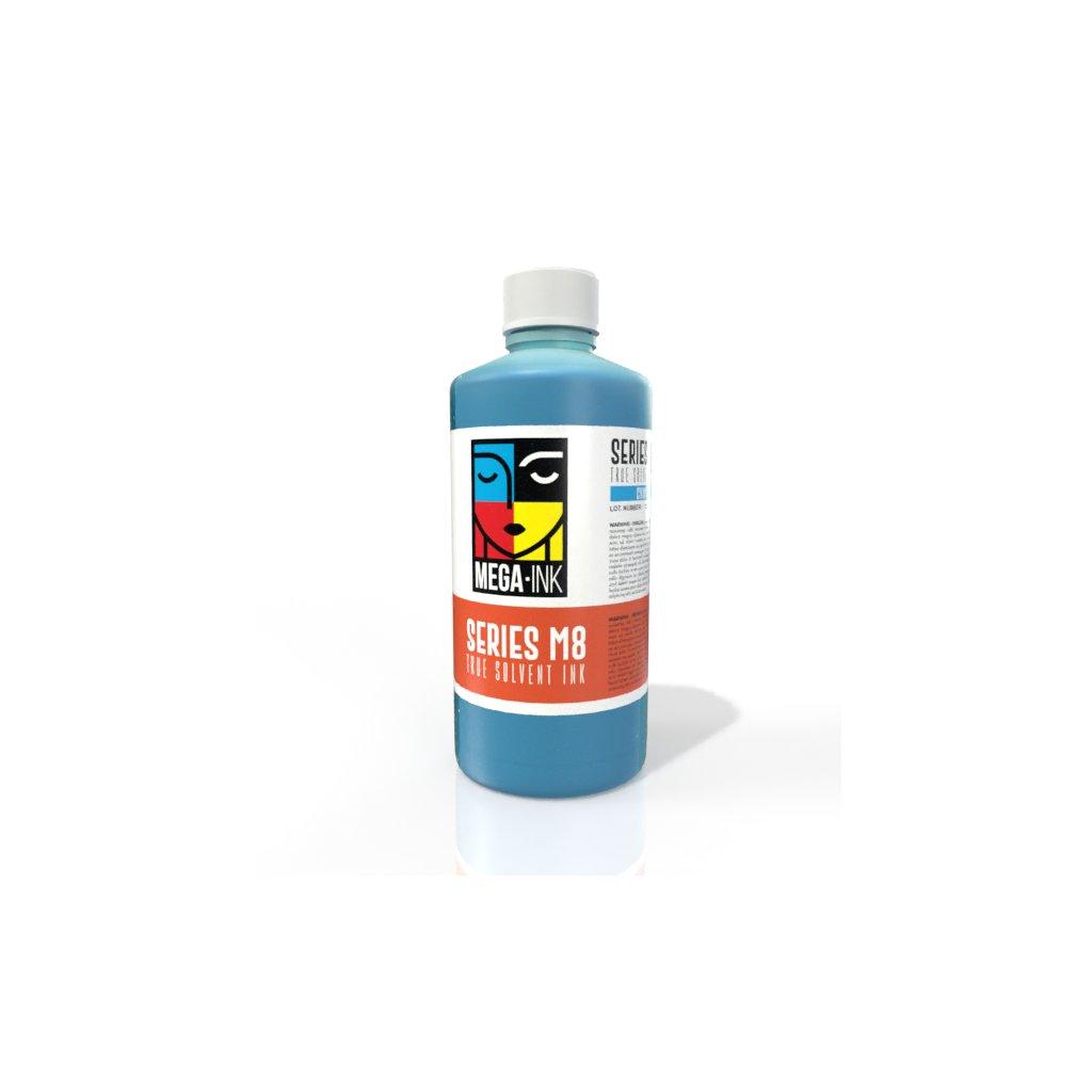 M8 01LT bottle 09 06 Vista corrente