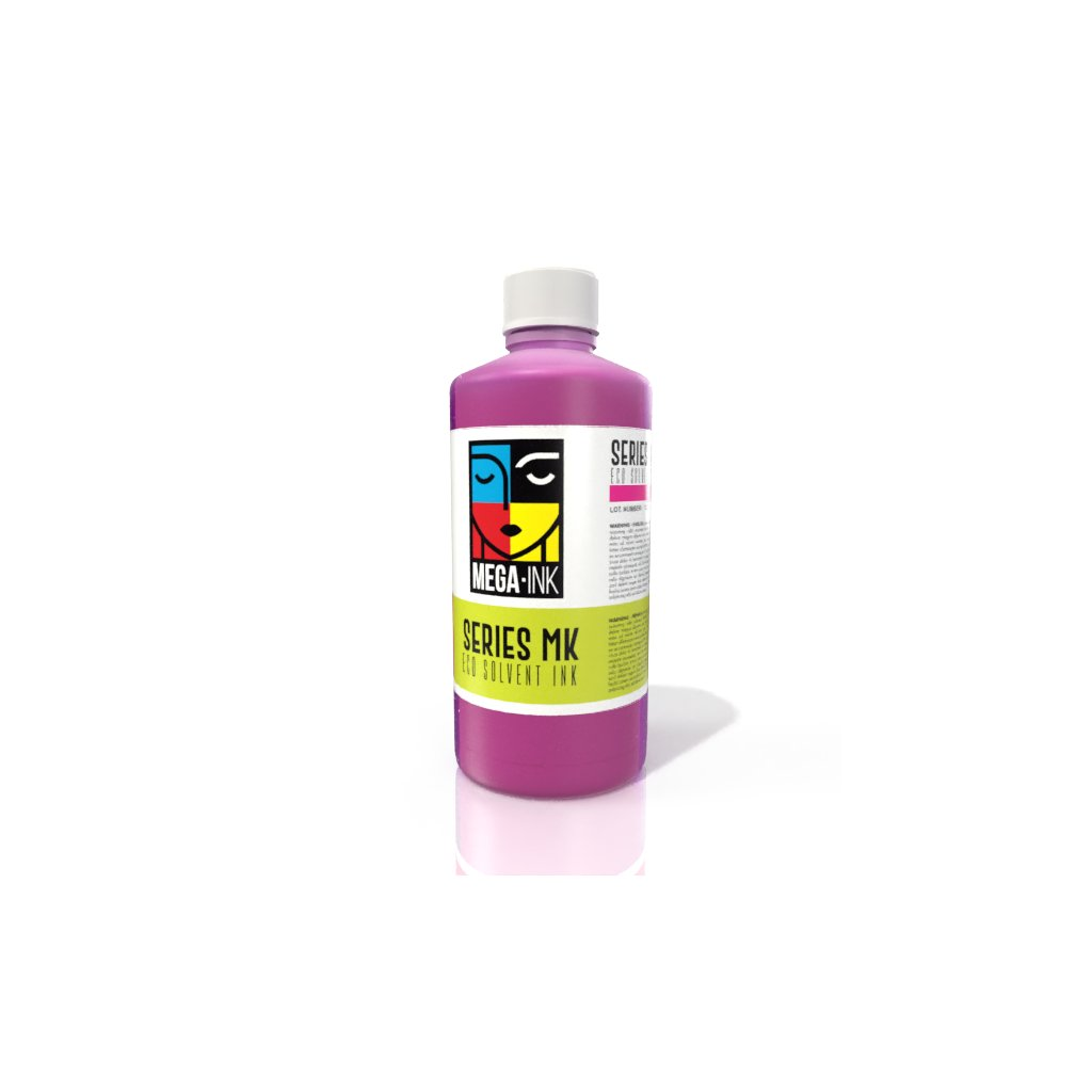 MK 01LT bottle 14 07 magenta