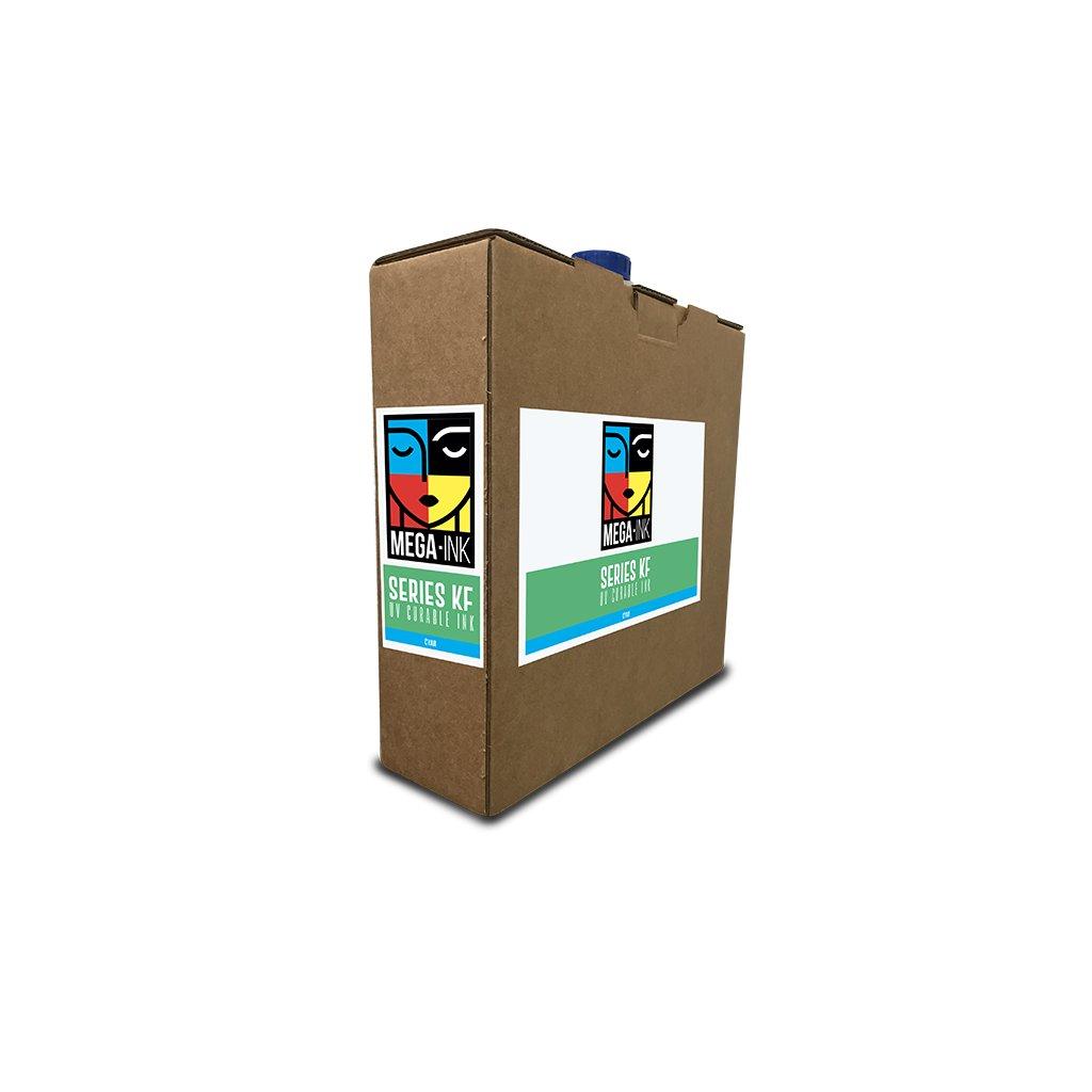 KF BAG IN BOX F copia