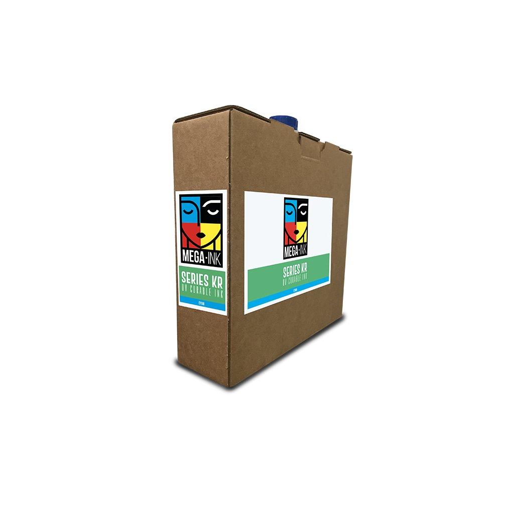 KR BAG IN BOX
