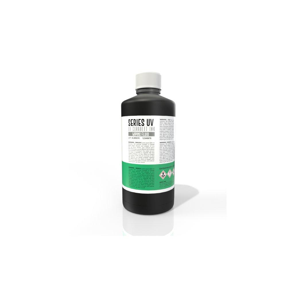 UV wiping 01LT bottle 26 05 Vista corrente
