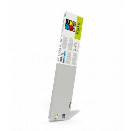 Series-RL 440 ml Cartridges