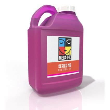 M8 05LT bottle 14 07 Magenta