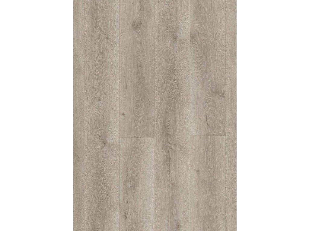 Pouštní dub kartáčovaný šedý