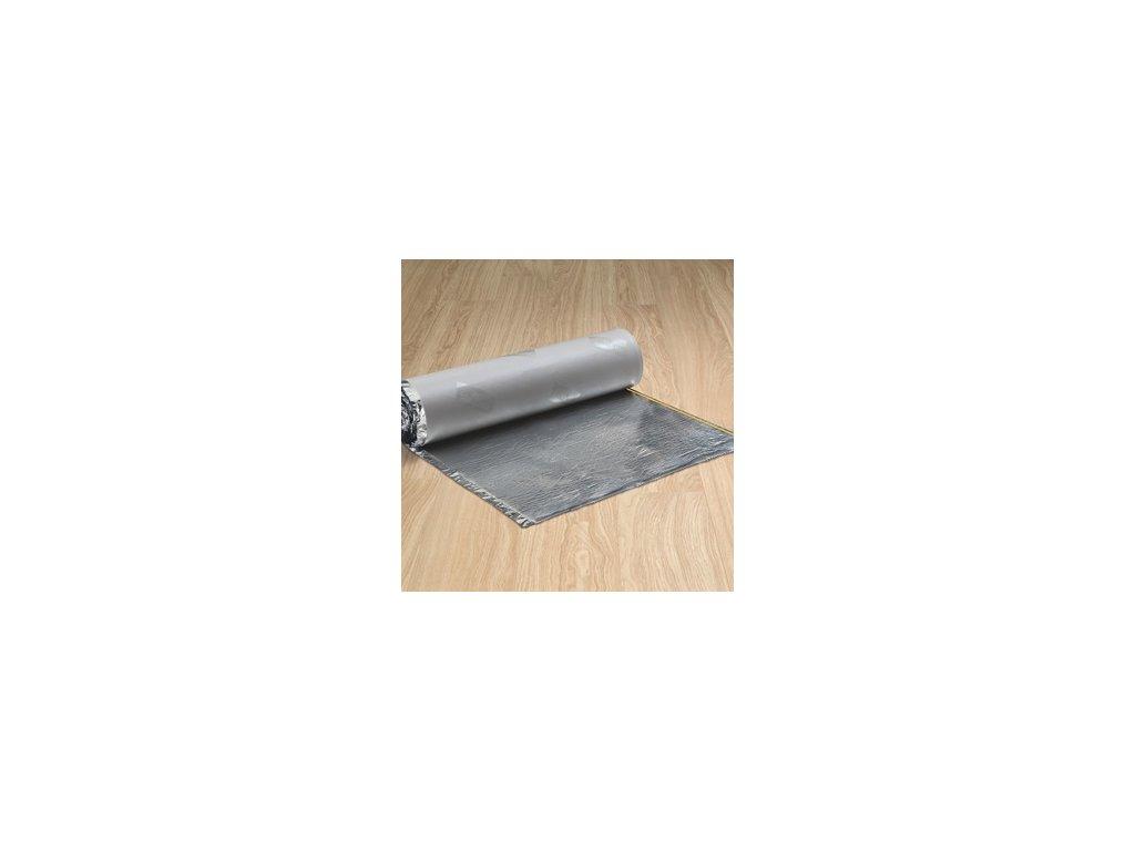 Podložka Quick-Step Basic PLUS 2v1 60 m2