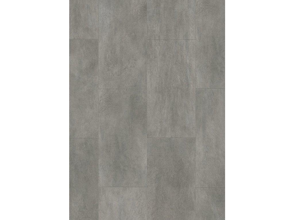 Beton tmavě šedý