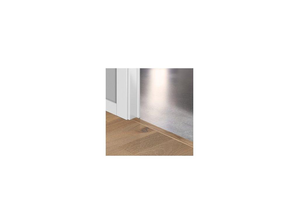 Přechodový profil Quick-Step INCIZO 5v1 Profil Incizo (sladěná barva)