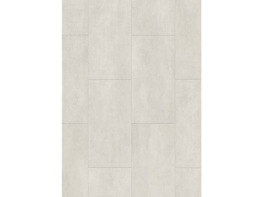 Beton lasturově bílý