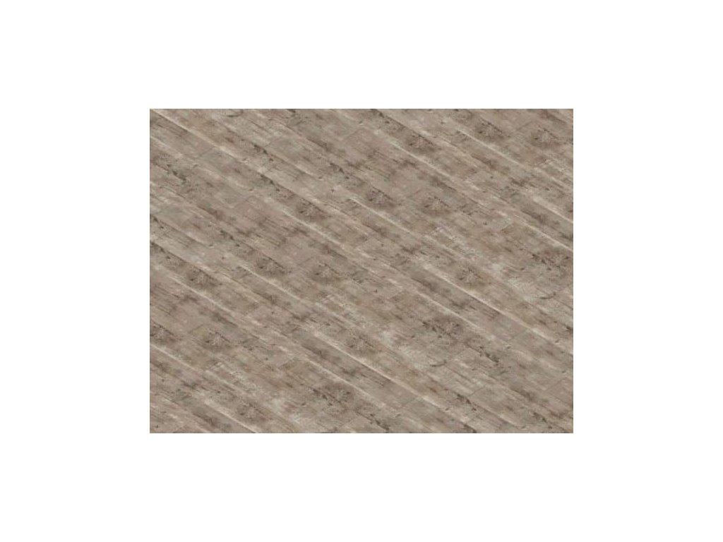 Thermofix ART - SMRK SILVER 18002