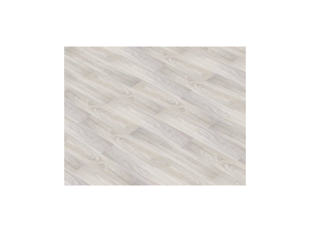 Thermofix WOOD 2 mm - DUB BĚLENÝ 12123-2