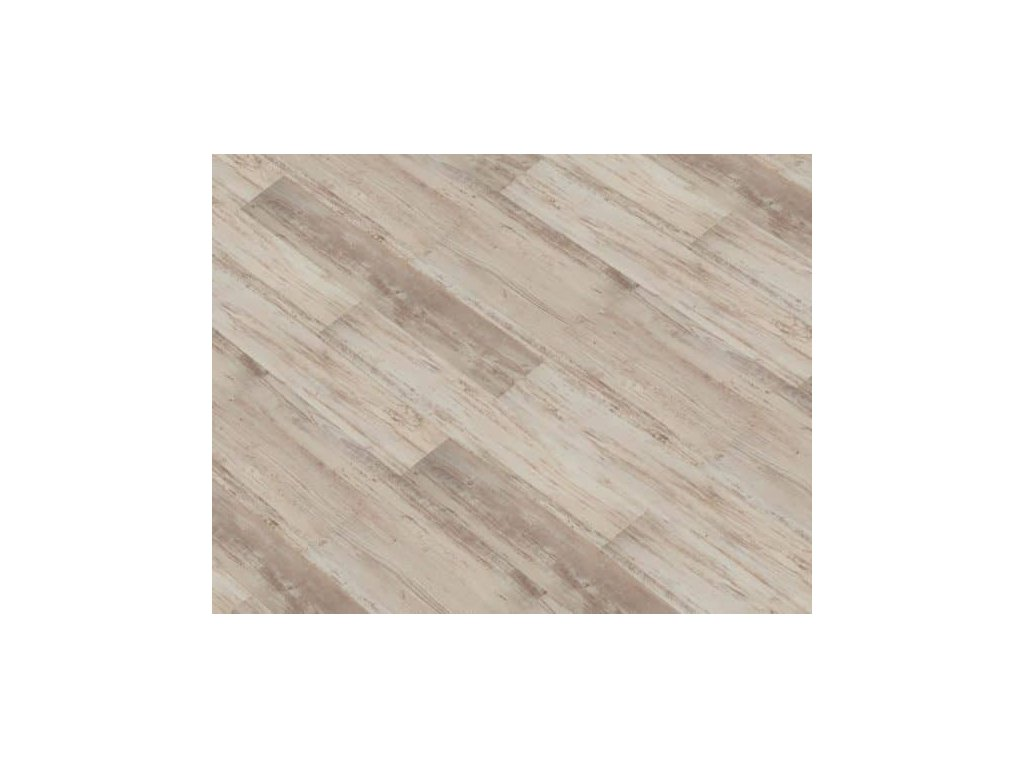 Thermofix WOOD 2 mm - BOROVICE MILK 12139-2