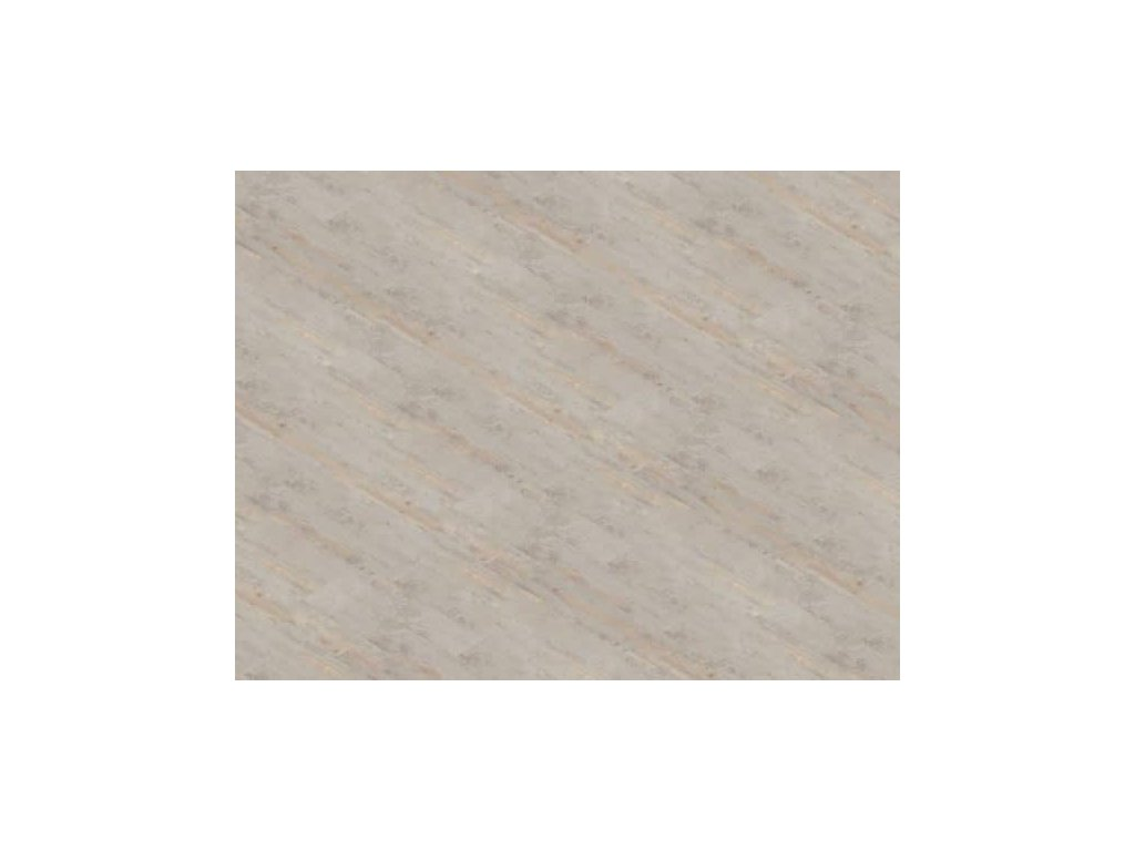 Thermofix WOOD 2 mm - VINTAGE 12149-1