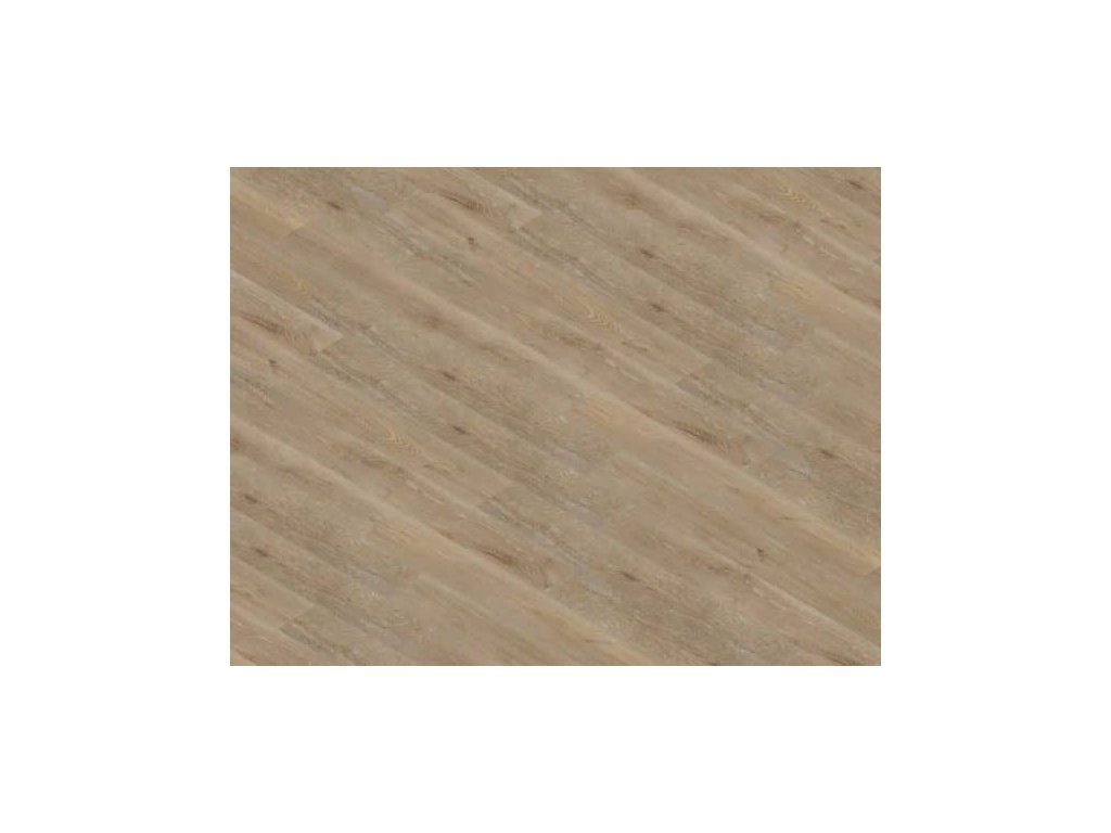 Thermofix WOOD 2 mm - DUB SATÉNOVÝ 12151-1