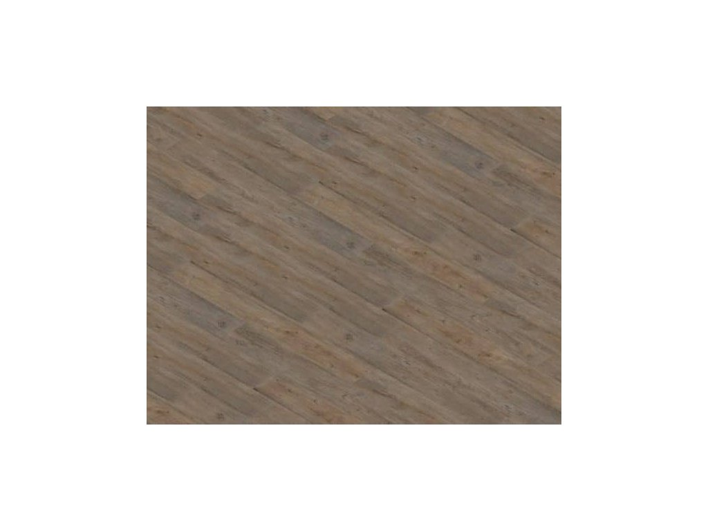 Thermofix WOOD 2 mm - DUB HAVANA 12157-1