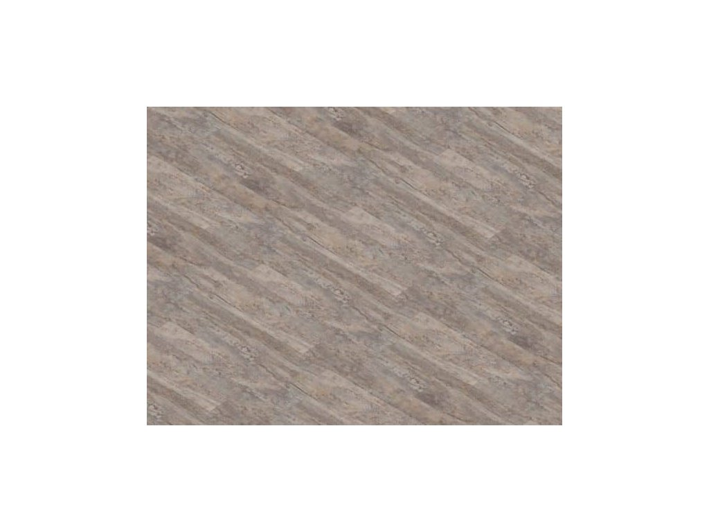 Thermofix WOOD 2 mm - OLDRIND 12164-1