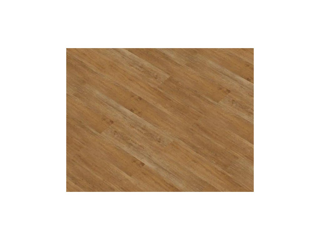 Thermofix WOOD 2,5 mm - DUB 12110-2
