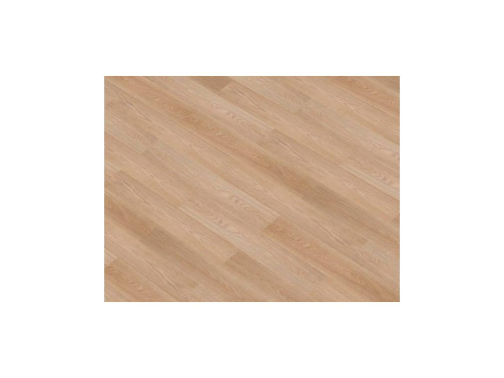 Thermofix WOOD 2,5 mm - HABR BÍLÝ 12111-2