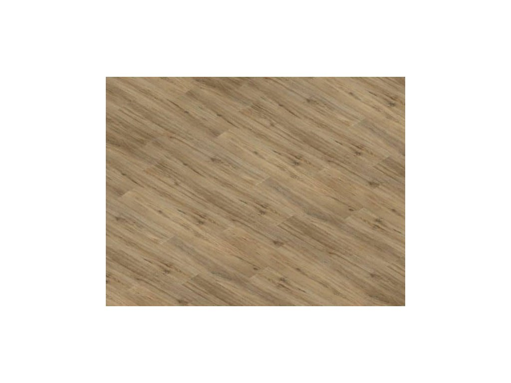 Thermofix WOOD 2,5 mm - DUB SELSKÝ 12135-1