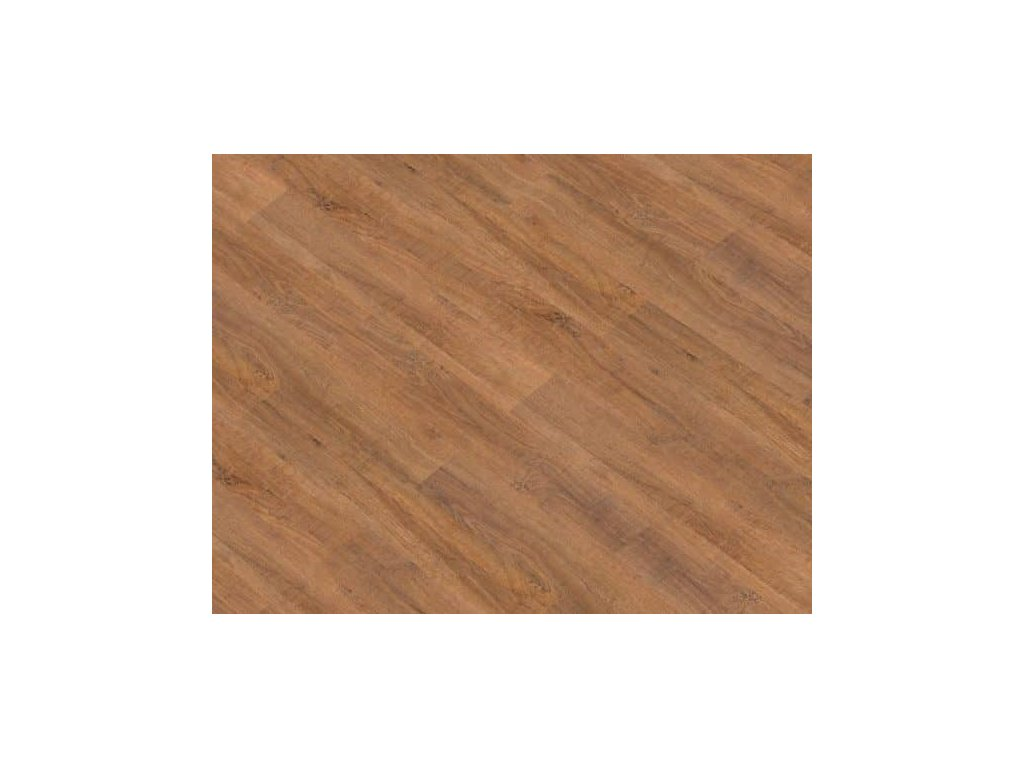 Thermofix WOOD 2,5 mm - DUB CARAMEL 12137-1